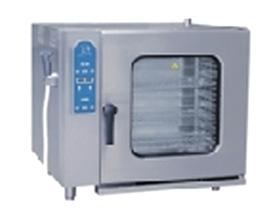 万能蒸烤箱WR-10-11-L