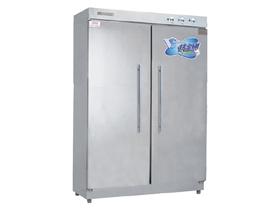 消毒柜RTP680A-2