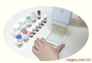 小鼠β内啡肽ELISA试剂盒