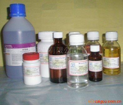 3-(N-吗啡啉)-2-羟基丙磺酸/3-吗啉-2-羟基丙磺酸/3-(4-吗啉基)-2-羟基丙烷磺酸/3-(N-吗啉基)-2-羟基丙磺酸/3-(N-吗啉)-2-羟基丙磺酸/3-(N-吗啡代)-2-羟基丙