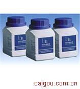 氧化钙/石灰/生石灰/煅烧石灰/煅石灰/Calcium oxide