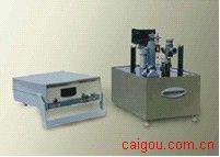 霍尔位置传感器杨氏模量测定仪 GTY-1