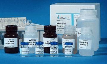 兔PAI ELISA/兔子纤溶酶原激活物抑制因子试剂盒