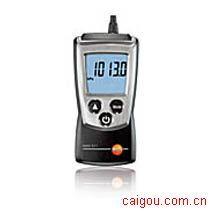 testo 511绝压测量仪