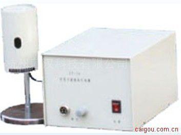 ZHGY-1A亮度可调溴钨灯(稳压)