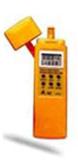 AZ8705  温湿度测量仪