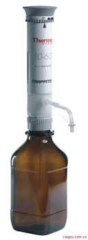 4421300|瓶口分液器吸入管|Thermo移液器