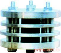 橡胶压缩永久变形试验器