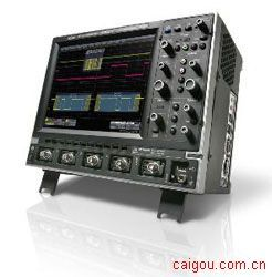 力科数字示波器WaveSurfer44MXs-B