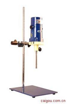 AD200S-H (原A200-12G-S) 分散均质机