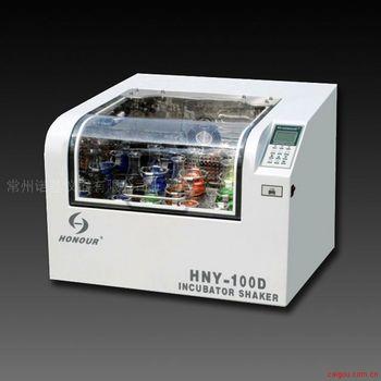 HNY-210台式全温度恒温高速摇床-价格,报价