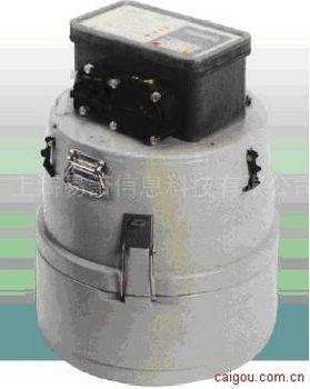 美国ISCO GLS混成采样仪,混合水质采样器
