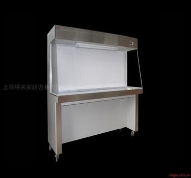 SW-CJ-1CU垂直送风净化台(宁夏)