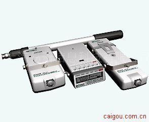MKS-07型 通用辐射检测仪