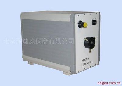 LED冷光源LED-30