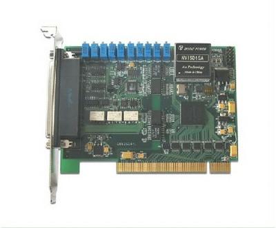 供应PCI数据采集卡PCI8195