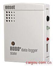 U9-001环境状态数据记录器