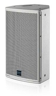 音箱RAMHOS教育会议音箱FS-12专业音箱