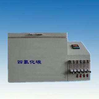 四氯化碳吸附率测定仪 微电脑吸附仪