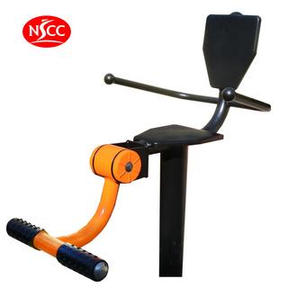 HKG-1047 膝关节训练器