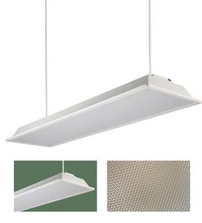 日上光电 LED教室灯 防眩光无频闪 健康护眼 教室照明 节能环保 JY-JSD-003