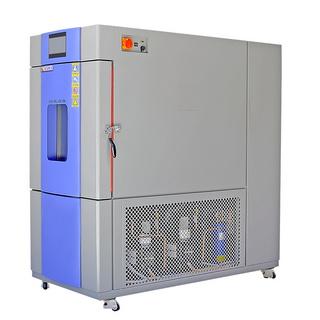可上门看货快速温变试验箱厂家直销恒定温热试验箱