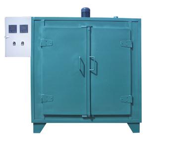 鼓风干燥箱    型号:MHY-25878