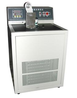 苯结晶点测定仪 配件    型号    MHY-06091