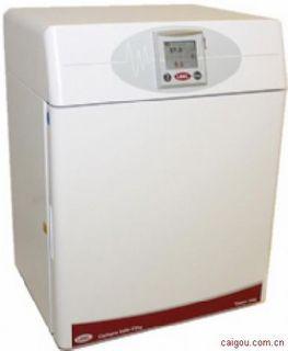 微型CO2培养箱