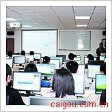 噢易多媒体网络教学系统