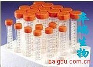 山梨酸发酵管