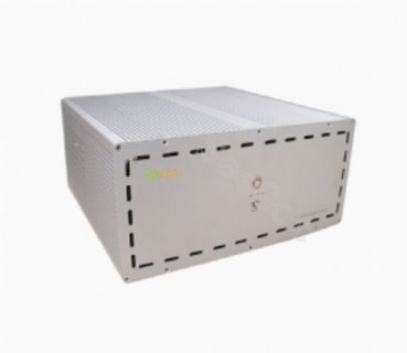 SeeGot全自动录播系统