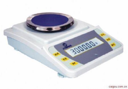 价格电子天平YP16001