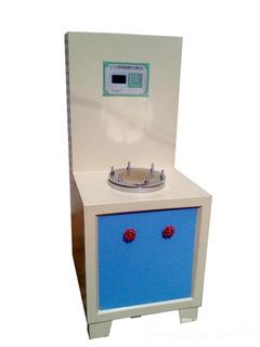 土工合成材料耐静水压测定仪 土工膜防渗性能测试仪 土工布膜耐静水压测试仪 土工膜抗渗试验仪 土工膜耐静水压测定仪 型号:DP-080