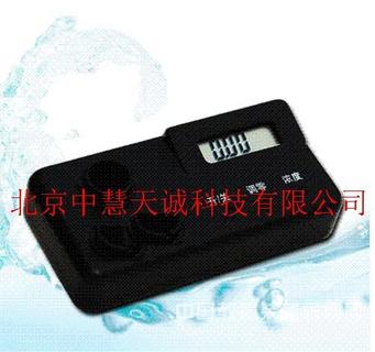 硫化物测定仪 型号:CJ/-101SV