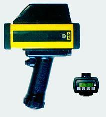 便携式激光盘煤仪/激光盘煤仪/盘煤仪  型号:HAK1JW-3