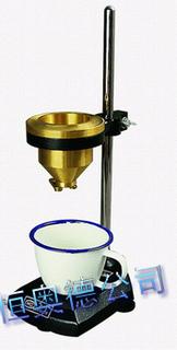 涂-4粘度计/粘度计 型号:HCJ1-XND-1