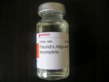 1,4-二羟基丁烷