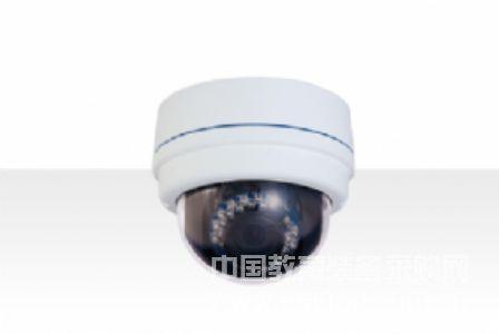 1080P高清红外网络摄像机 DCS-H40-21D/AO、MO