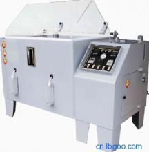 汽车零配件专用盐雾腐蚀检测试验箱