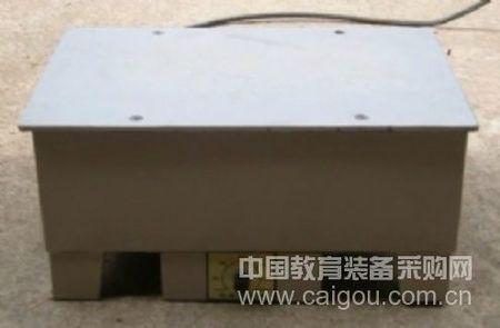 2.4KW电热板|3.6KW电热板|电热板