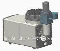真空泵抽滤装置  产品货号: wi114106 产    地: 国产