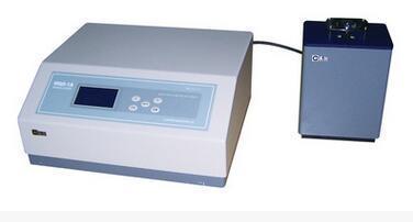 FA-WQD-1A 滴点软化点测定仪