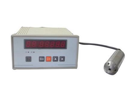 FA-WK-3C压力式水位计,液位数字监控仪(70米)