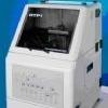 高压储氢分析仪