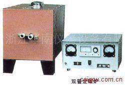 Sk2-4-12 坩埚电炉