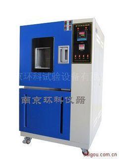 南京现货换气老化试验箱|热老化试验箱-厂家直销