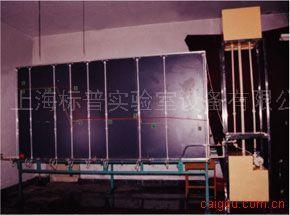 BOP-412型能量方程仪