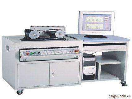 BPCLT-A机械传动零部件性能测试台