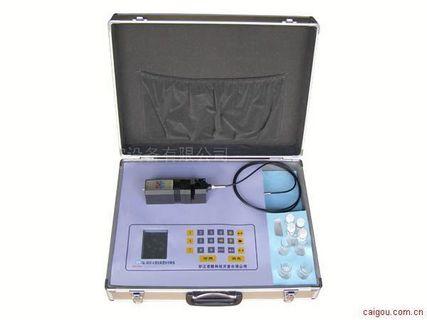 BP-SCF-1型生化成分分析仪
